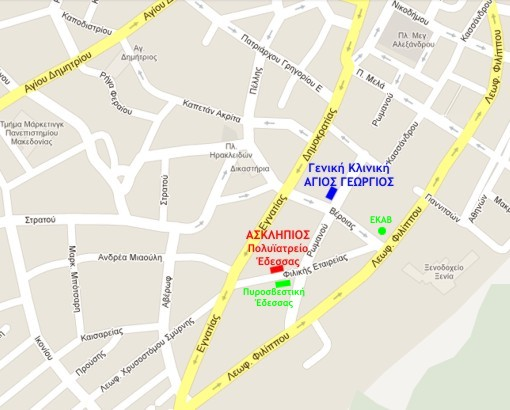 map-edes